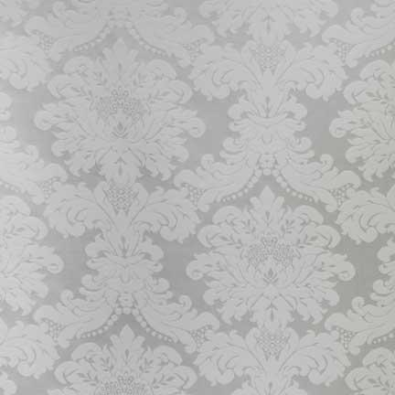 Tablecloth White Noble Damask  sc 1 st  Linen Effects & White Noble Damask Table Linen Rental for your Party Wedding or ...